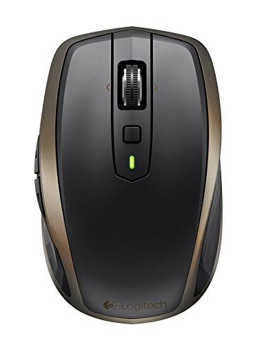 Logitech K380 Multi-Device Bluetooth Keyboard Dark Grey 920