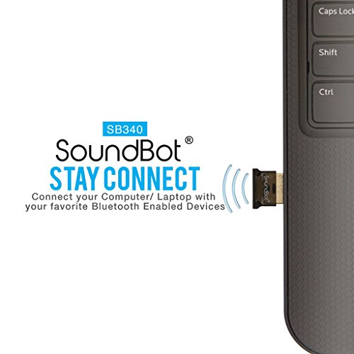 ConsoleTuner Titan One for PS4, Xbox One, PS3 and Xbox 360