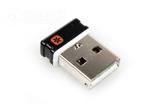 New Logitech Unifying USB Receiver for Mouse keyboard M515 M570 M600
