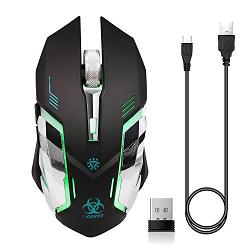 6c5014d6c2d To save power, wireless mouse goes to sleep after a period of inactivity,  but wakens immediately when you click any key. It is an ideal gift for your  ...