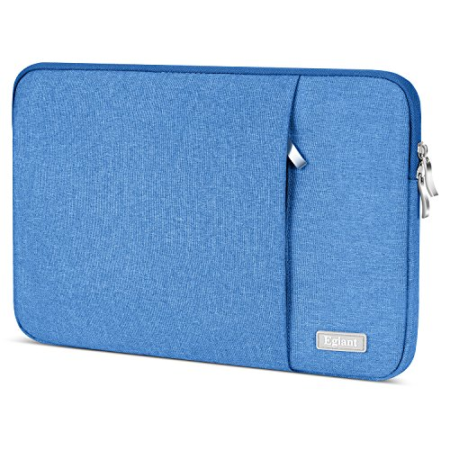 1997e718c02e Laptop Sleeve Case 12.5-13.3 Inch for Macbook Air 13/Pro 13 Touch ...