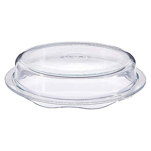 Top 10 Microwave Cover Glass Microwave Oven Parts